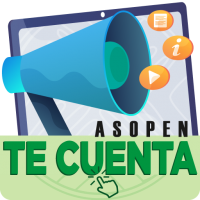 Botón-TeCuenta