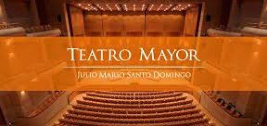 TEATRO-MAYOR-JULIO-MARIO-SANTODOMINGO-MAYO-282020-1